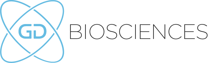 GD Biosciences Logo